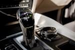 BMWBLOG - BMW TEST - BMW X6 M50d - notranjost (7)