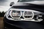 BMWBLOG - BMW TEST - BMW X6 M50d - zunanjost (12)