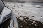 BMWBLOG - BMW TEST - BMW X6 M50d - zunanjost (13)