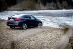 BMWBLOG - BMW TEST - BMW X6 M50d - zunanjost (16)