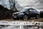 BMWBLOG - BMW TEST - BMW X6 M50d - zunanjost (18)