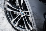 BMWBLOG - BMW TEST - BMW X6 M50d - zunanjost (22)