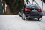 BMWBLOG - BMW TEST - BMW X6 M50d - zunanjost (23)