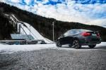 BMWBLOG - BMW TEST - BMW X6 M50d - zunanjost (24)