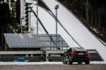 BMWBLOG - BMW TEST - BMW X6 M50d - zunanjost (26)