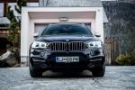BMWBLOG - BMW TEST - BMW X6 M50d - zunanjost (29)