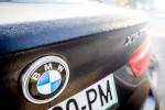 BMWBLOG - BMW TEST - BMW X6 M50d - zunanjost (3)