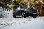 BMWBLOG - BMW TEST - BMW X6 M50d - zunanjost (7)