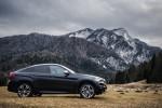 BMWBLOG - BMW TEST - BMW X6 M50d - zunanjost (8)