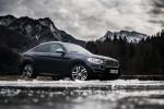 BMWBLOG - BMW TEST - BMW X6 M50d - zunanjost (9)