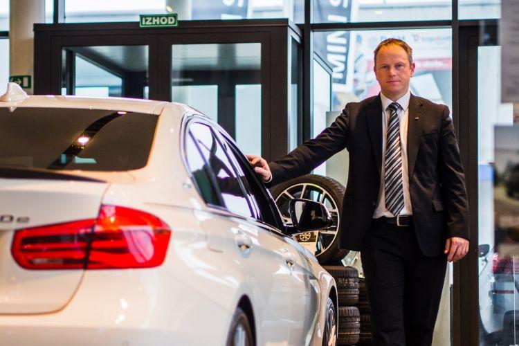 BMWBLOG - Intervju - BMW Avto Aktiv - Matjaz Poropat - KR (3)