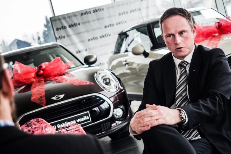 BMWBLOG - Intervju - BMW Avto Aktiv - Matjaz Poropat - Trzin (13)