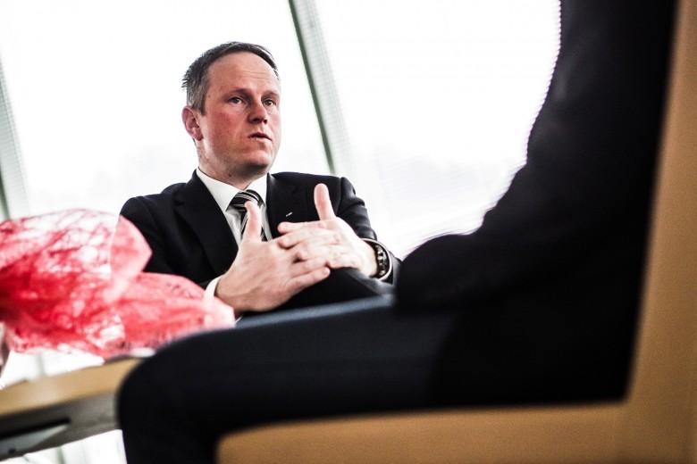 BMWBLOG - Intervju - BMW Avto Aktiv - Matjaz Poropat - Trzin (2)