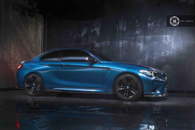 MTC-Design-BMW-M2-Tuning (1)