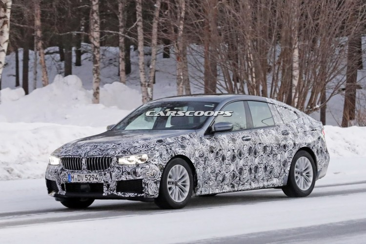 bmw-6-series-gt-spy (10)