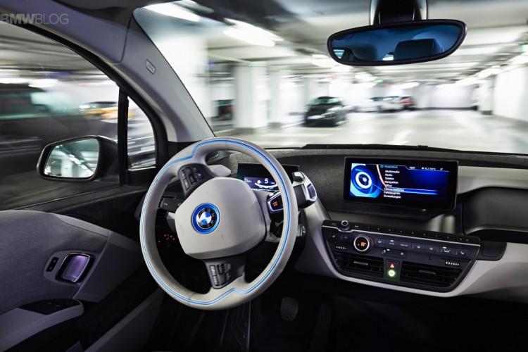 bmw-autonomous-driving-inext-project (2)