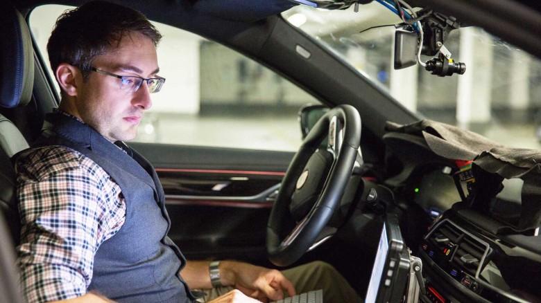 bmw-autonomous-driving-inext-project (3)