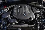bmw-b58-engine (1)