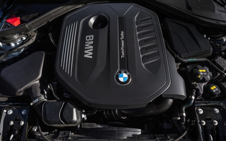 bmw-b58-engine (2)