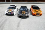 bmw-e92-m3-g-power-x-mas-edition (2)