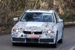 bmw-g20-3-series-m-sport-spy (1)