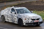 bmw-g20-3-series-m-sport-spy (3)