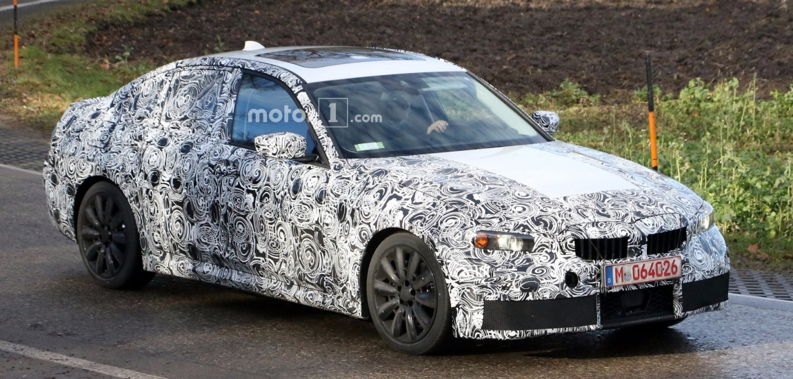 bmw-g20-3-series-m-sport-spy (4)