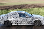 bmw-g20-3-series-m-sport-spy (6)