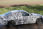 bmw-g20-3-series-m-sport-spy (7)