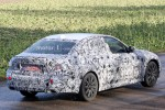 bmw-g20-3-series-m-sport-spy (8)