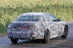 bmw-g20-3-series-m-sport-spy (9)