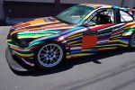 bmw-m3-art-car-replica (28)