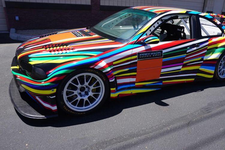 bmw-m3-art-car-replica (28)