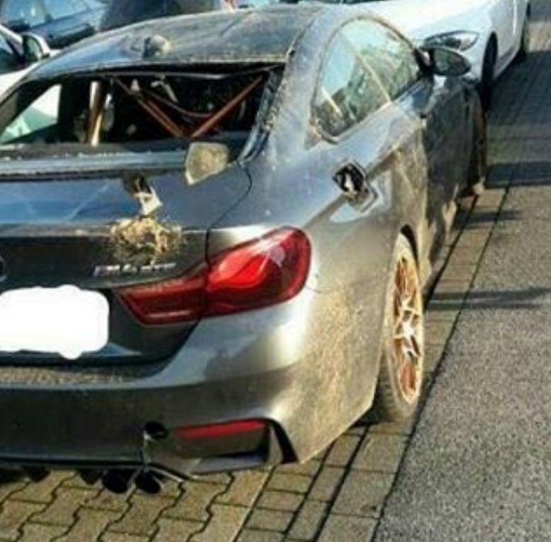 bmw-m4-gts-totaled-crash (2)