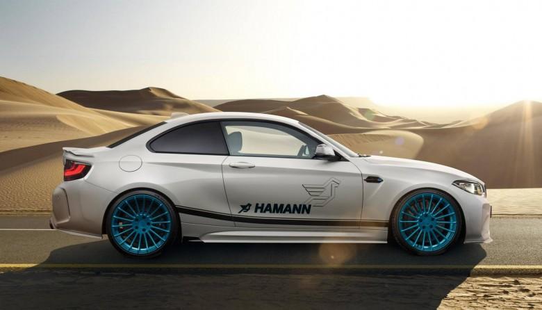 hamann-bmw-m2 (1)