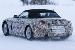 2018-bmw-z5-spy-photo (14)