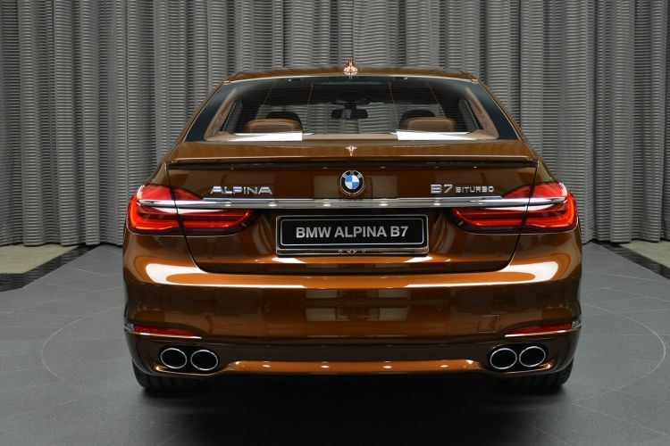 Alpina-B7-Chestnut-Brown (27)