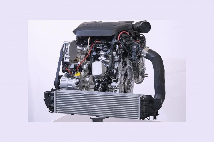 BMW-B47-TÜ1-Biturbo-Diesel (11)
