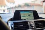 BMWBLOG - BMW F20 118d - BMW Avto Aktiv - notranjost (8)