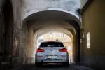 BMWBLOG - BMW F20 118d - BMW Avto Aktiv - zunanjost (27)
