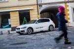 BMWBLOG - BMW F20 118d - BMW Avto Aktiv - zunanjost (30)