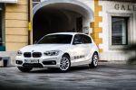BMWBLOG - BMW F20 118d - BMW Avto Aktiv - zunanjost (31)