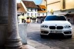 BMWBLOG - BMW F20 118d - BMW Avto Aktiv - zunanjost (38)