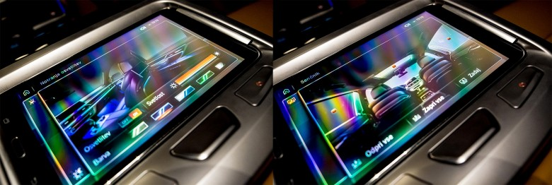 BMWBLOG - BMW TEST - BMW 730d G11 - BMW Individual - BMW Avto Aktiv - notranjost (4)