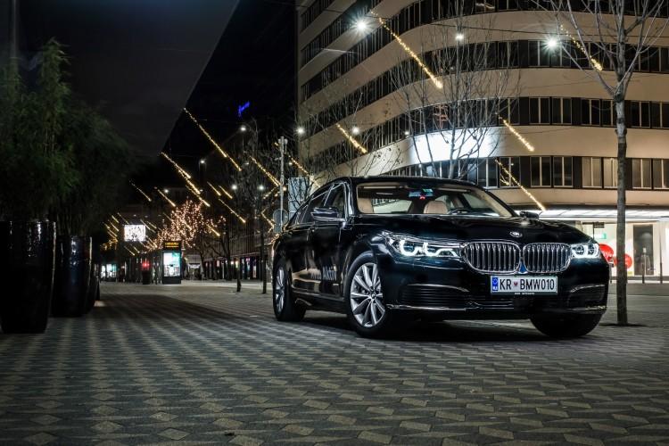BMWBLOG - BMW TEST - BMW 730d G11 - BMW Individual - BMW Avto Aktiv - zunanjosz (5)