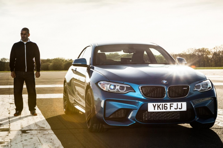 Chris-Harris-BMW-M2