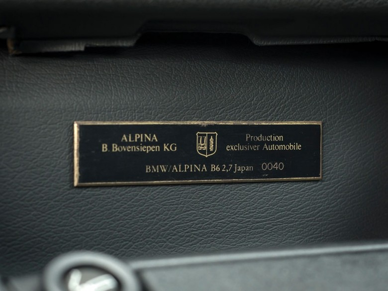 alpina-b6-bmw-e30 (13)
