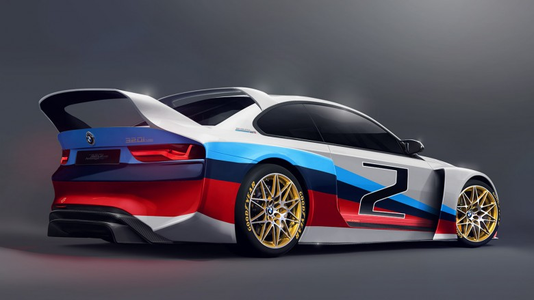 bmw-320i-turbo-hommage-rendering (33)