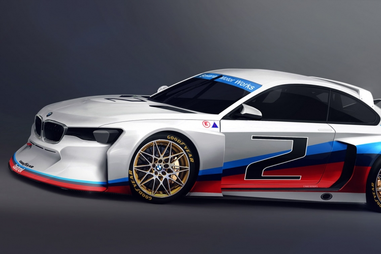 bmw-320i-turbo-hommage-rendering (37)