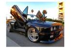 bmw-e30-325i-convertible-lamborghini-doors-e46-m3-engine-12